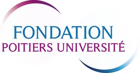 LOGO FONDATION POIT_UNIV QUADRI-1