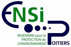 ENSIP_logo