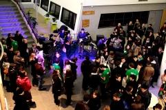 2013 03 13 Festival-Film-Environnemental-ENSIP02