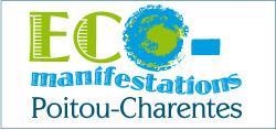 Label d'éco-maniestation