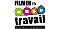 logo-flt