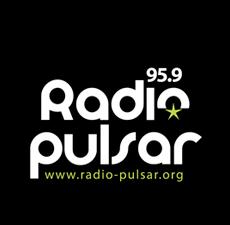 LOGO_radio-pulsar
